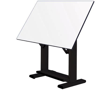 alvin elite drafting table alvin elite drafting table base etb 3 tiger supplies