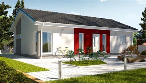 Danwood Haus 111 by Fertighaus 115 Fertigh 228 User Aus Estland