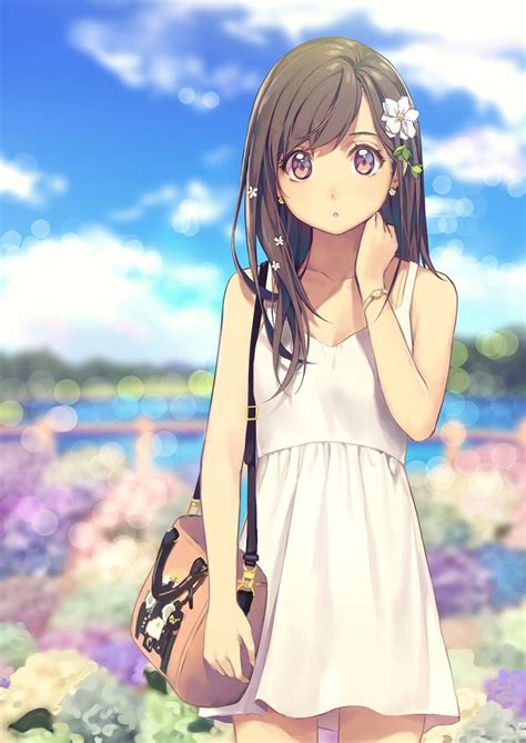 anime mangas 290 best anime images on drawings
