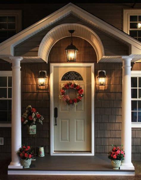 best security doors for front doors door security best front door security