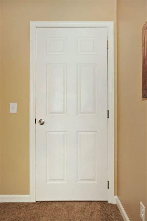 modular home interior doors modular home interior doors 28 images hollow doors 24