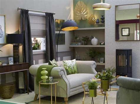 interior design show homes 5 best uk interior design shows in 2018 homes magazine
