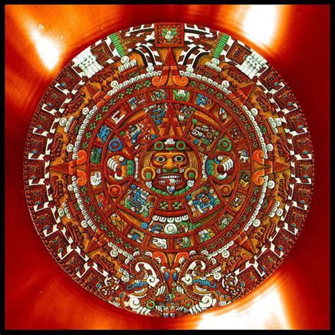 mayan crafts for aztec and mayan crafts for