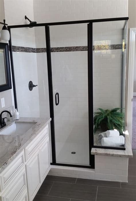 shower doors sacramento atlas shower door atlas shower doors quot sacramento s