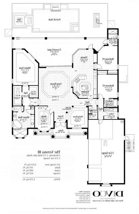 custom floor plans for homes best of custom floor plans for new homes new home plans design
