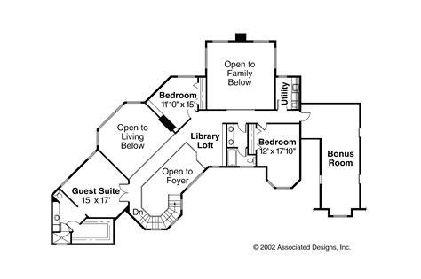 tudor mansion floor plans tudor house plans cheshire 10 055 associated designs