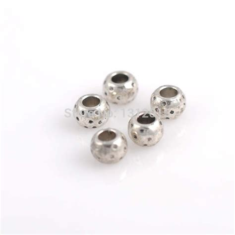 wholesale jewelry supplies in bulk wholesale sell big antique silver