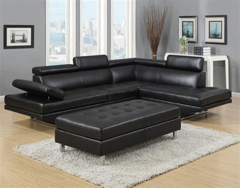 ottoman sectional ibiza sectional and ottoman set furniture distribution