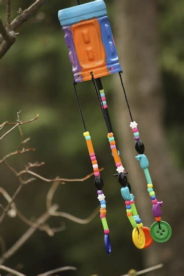 wind crafts for wind chime archives family craftsfun family crafts