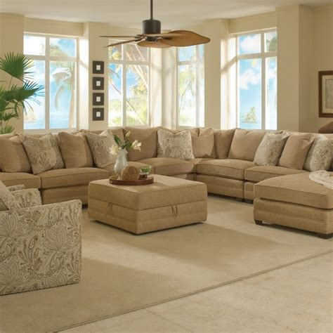 big sectional sofa furniture living room wonderful oversized sectional