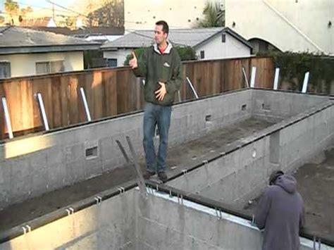 modular home foundation california modular home set 2 foundation pre set