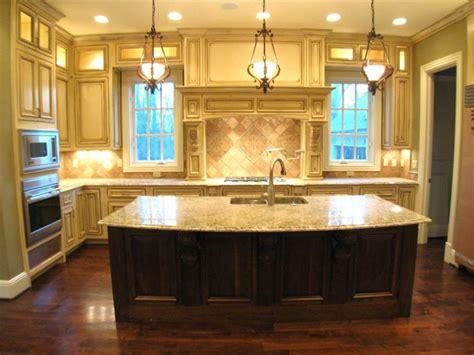 large kitchen island ideas kitchen cool of designs kitchen island lights teamne
