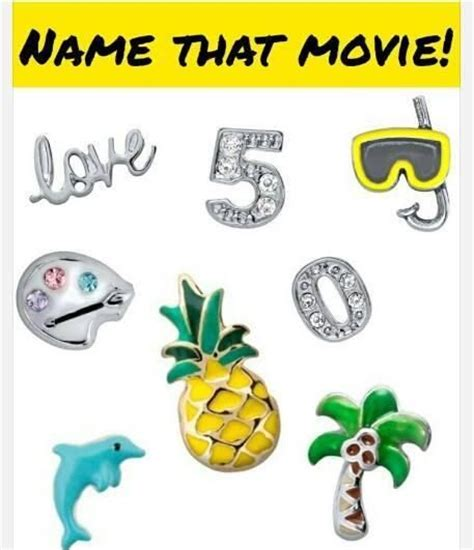 origami owl website name ideas 25 best ideas about 50 dates on