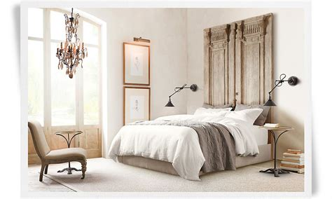 hardware for bedroom furniture bedroom furniture sets restoration hardware interior