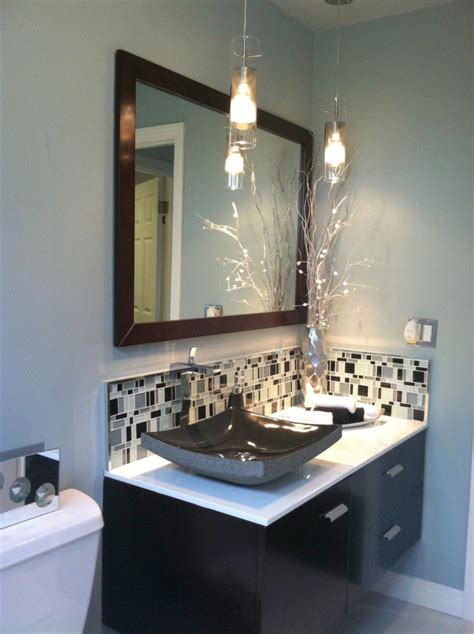 small pendant lights for bathroom bahtroom best pendant lighting bathroom vanity for awesome