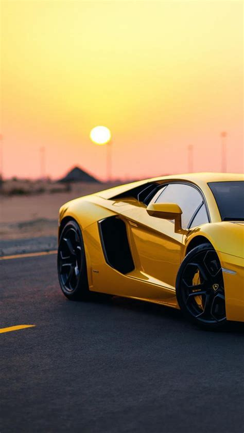 Car Wallpaper Iphone by Supercar Wallpapers For Iphone