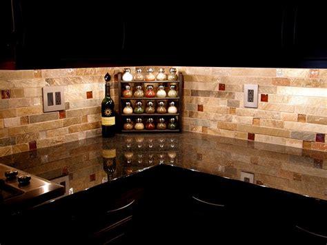 marble tile backsplash kitchen kitchen designs cool modern style backsplash design tile ideas marble black kitchen countertops