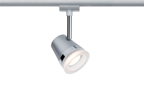 Mirror In Bathroom Ideas by Paulmann Buy Lamps Amp Luminaires Online From The