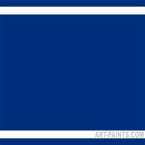paint colors in blue midnight blue modelling enamel paints 15 midnight blue