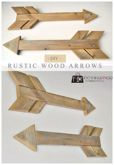 wood craft projects to sell 25 best ideas about rustic wood crafts on diy