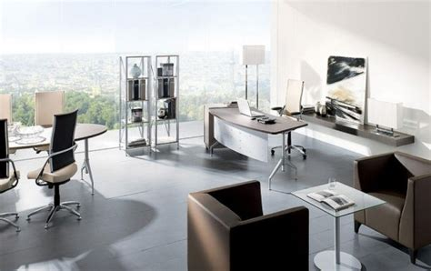 discount home office furniture buy modern office furniture discount home office