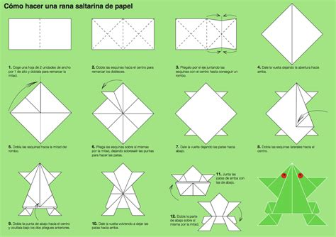 Study How To Make Origami 2016