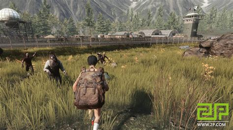 new z infestation survivor stories re launched on steam as