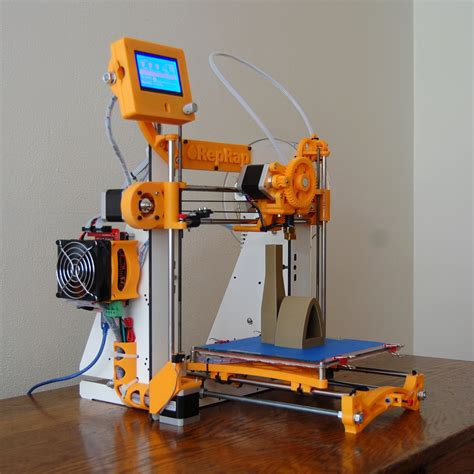 100 home design 3d printing dealing with brand