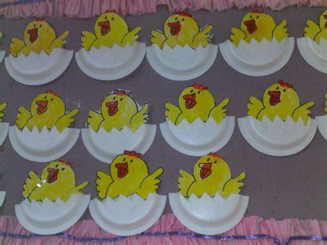 chicken crafts for chicken bulletin board ideas for preschool 171 funnycrafts