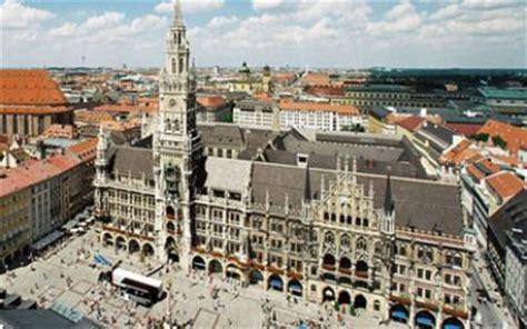Englischer Garten München Livecam by Marienplatz
