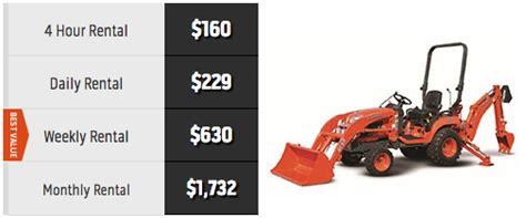 home depot paint equipment rental how much does paint cost at home depot home painting ideas