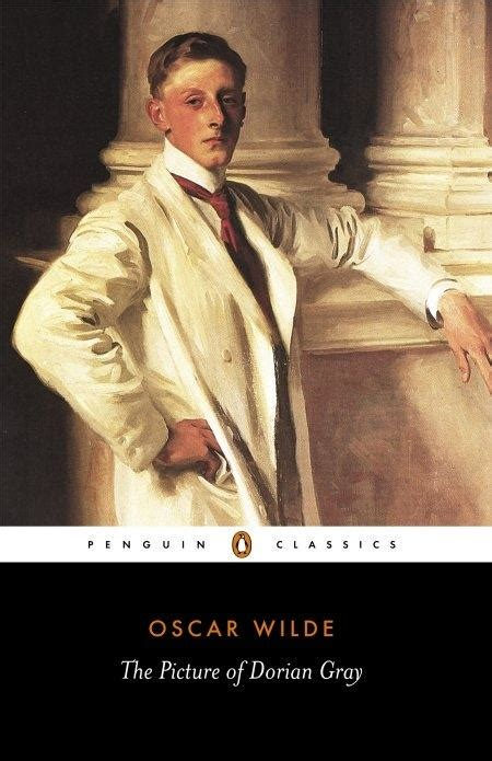 the picture of dorian gray books classics digested the picture of dorian gray the mancunion