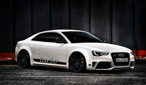 Car Wallpaper S5 by Audi Cars Wallpapers