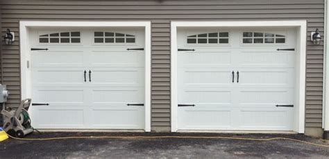 swing out garage doors home depot garage appealing carriage style garage doors ideas swing