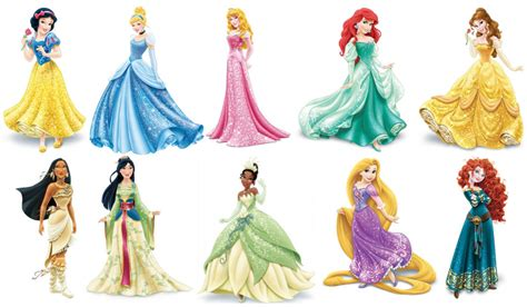 Mickey Mouse Wall Stickers pictures of cartoon princess free download clip art