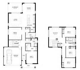 4 bedroom house designs australia small 4 bedroom house plans australia modern house
