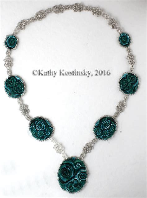 bead websites malachite medalions for a necklace or bracelets bead