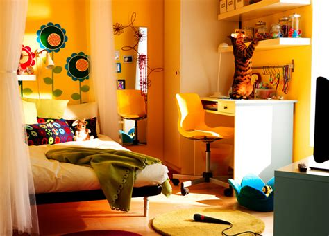 ikea bedroom furniture for teenagers ikea 2010 and room design ideas digsdigs
