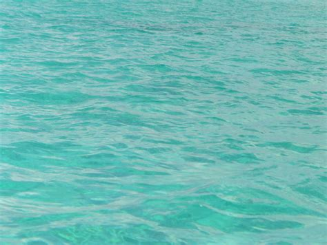 teal water teal water in belize entouriste