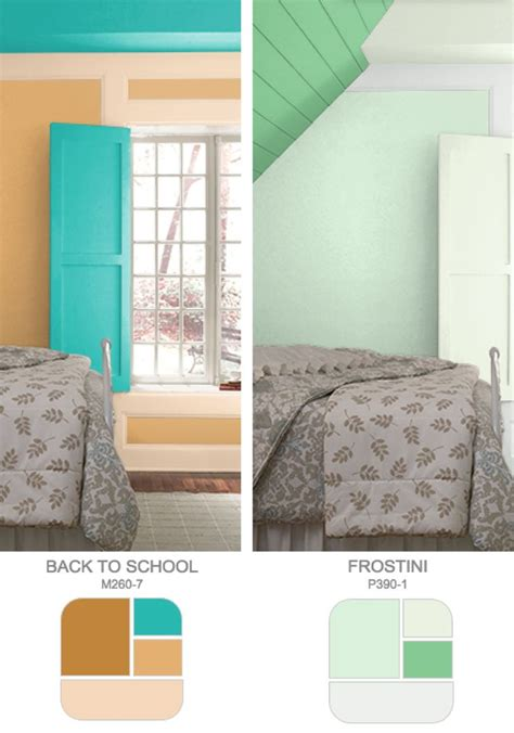 behr paint colors on walls 17 images about bedrooms on paint colors