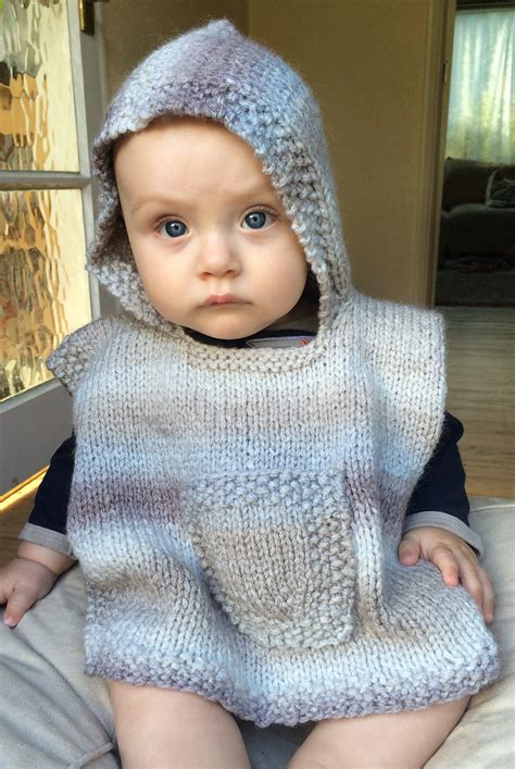 child s poncho knitting pattern ponchos for babies and children knitting patterns in the
