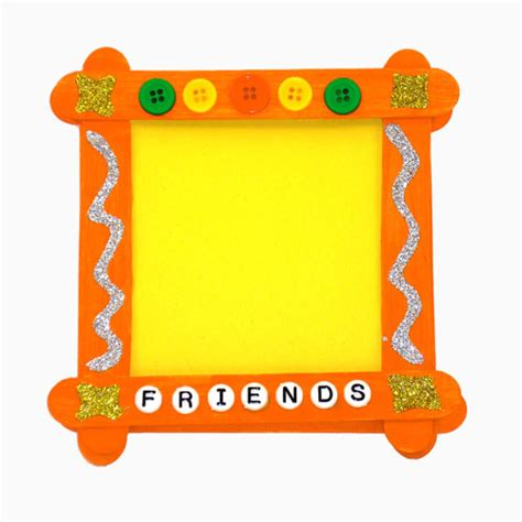 craft frames for craft frames phpearth