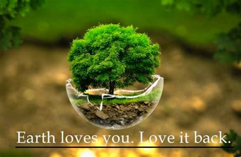 theme save earth world earth day 2017 quotes theme slogans images facts