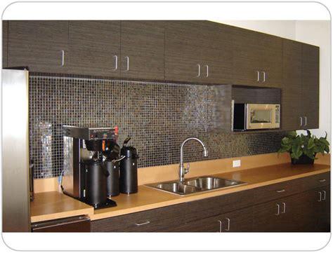 20 20 kitchen design program free purchase 20 20 kitchen design software