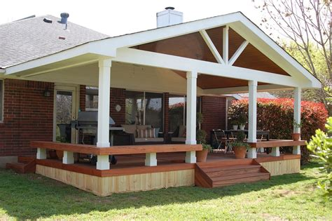 covered patio plans do it yourself backyard pavilion plans functional floor plans dining room table small space