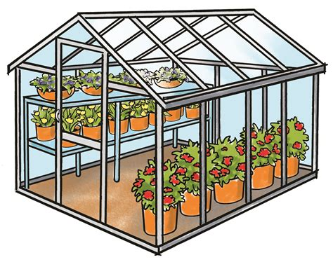 farm facts nursery amp greenhouse industry my indiana home