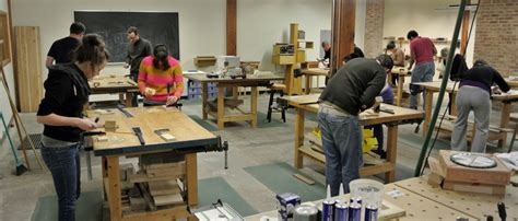 woodworking classes pdf diy woodworking classes chicago woodwork