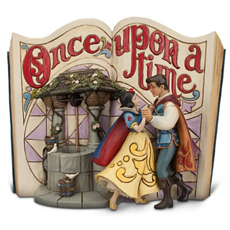 snow white story book with pictures disney snow white story book from disneystore on wanelo
