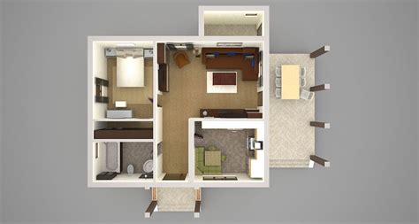 70 square meters house plans 70 sq meters home design and style