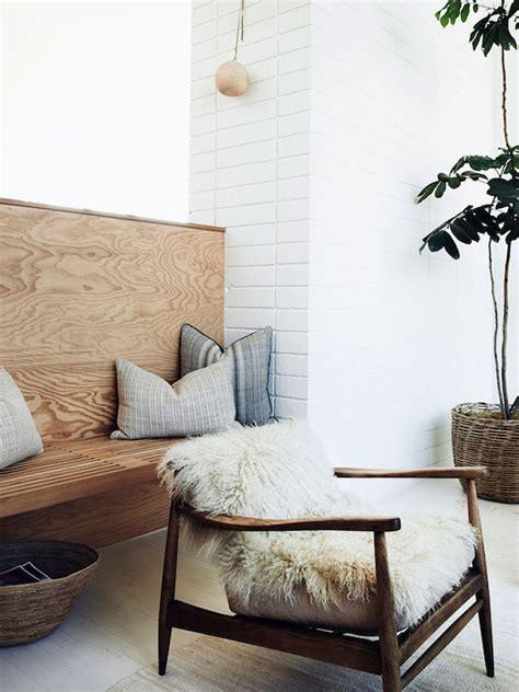 interior designer los angeles ca an inspiring interior in tones in los angeles